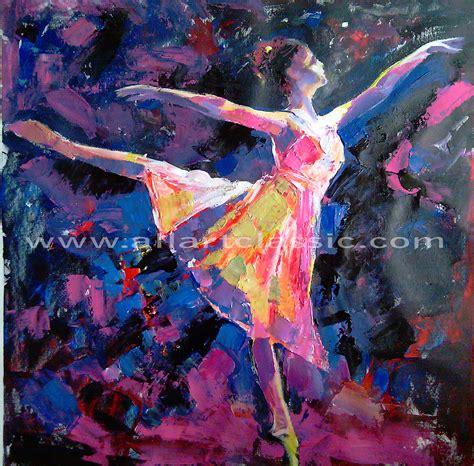 modern art oil paintings for sale