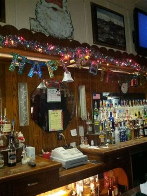 top bars in cleveland the top 5 dive bars in cleveland slideshows cleveland