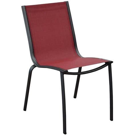 chaise empilable comparez les prix pour professionnels