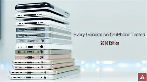 iphone 5 comparison 97 iphone models comparison iphone 5 vs 4s 4 3gs 3g 2g