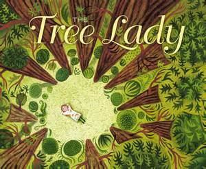 the sapling books the tree book by h joseph mcelmurry