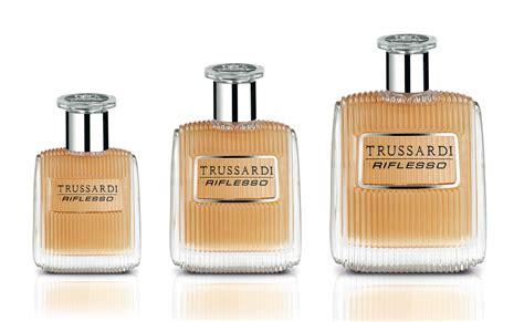 Parfum Trussardi trussardi riflesso new fragrances