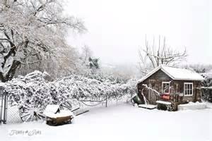 a merry christmas winter wonderland shedfunky junk interiors