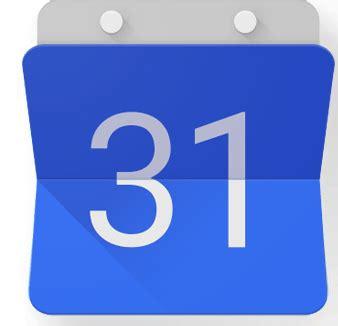 Calendar Logo New Calendar Favicon