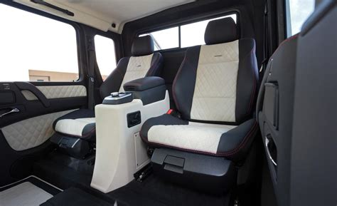 mercedes benz g class 6x6 interior mercedes 6x6 2015 interior pricing 2017 2018 best cars