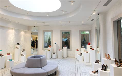best home design stores new york city top 10 shoe shopping stores in new york city new york