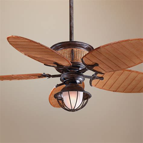 bamboo ceiling fans with lights ceiling astounding bamboo ceiling fans wicker ceiling
