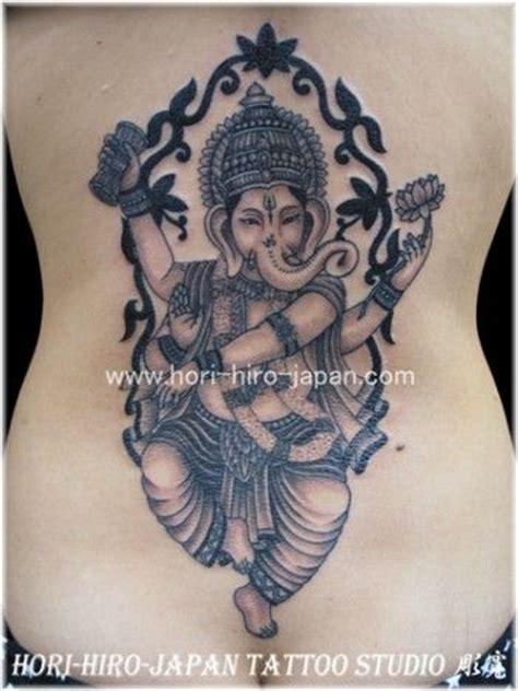 ganesha tatuaje tattoo studio 77 best images about tattoos on pinterest
