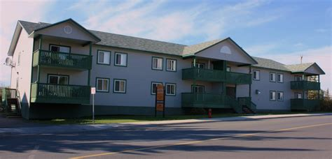 Apartment House Rentals Yellowknife 2 Bedrooms Apartment For Rent Ad Id Npr 9364