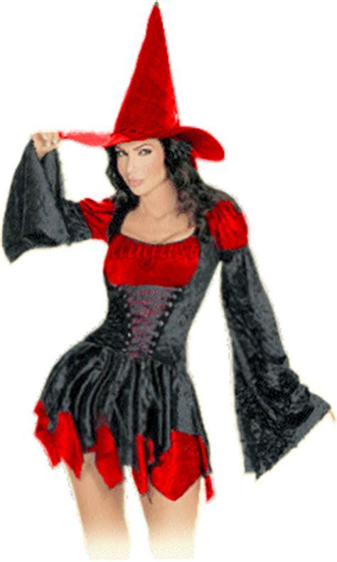 imagenes halloween brujas sexis gifs de brujas hermosas gifs animados de brujas
