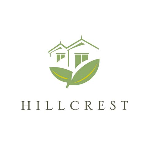 Guidestar Exchange Reports For Hillcrest Transitional
