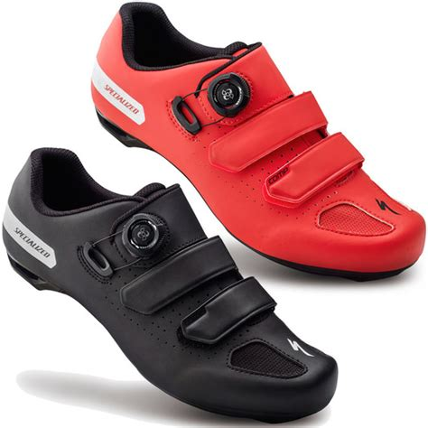 road bike shoes review specialized comp road shoes 2017 sigma sports