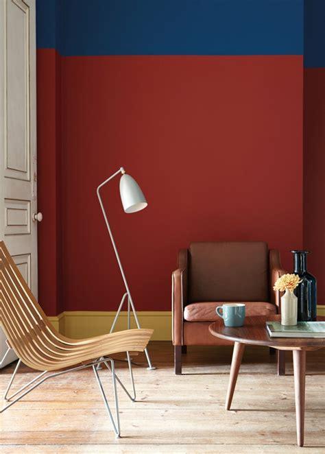 Farben Die Zu Blau Passen by 1001 Ideen Zum Thema Welche Farbe Passt Zu Rot