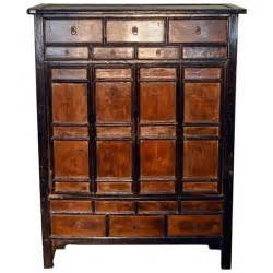 antique large armoire for sale at 1stdibs