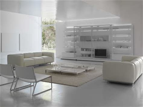 italy design announces modern italian furniture california