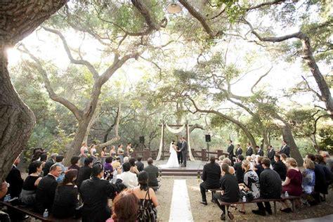 Attractive Church Wedding Venues In Southern California #2: Unique-outdoor-wedding-ceremony-ideas-of-country-venues-venue-in-vintage-santa-barbara-garden-lawn-arch-and-chandeliers-vintage-unique-outdoor-wedding.jpg