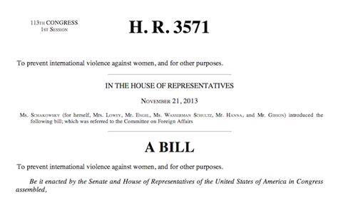how does a representative introduce a bill in the house how does a representative introduce a bill in the house 28 images how a bill