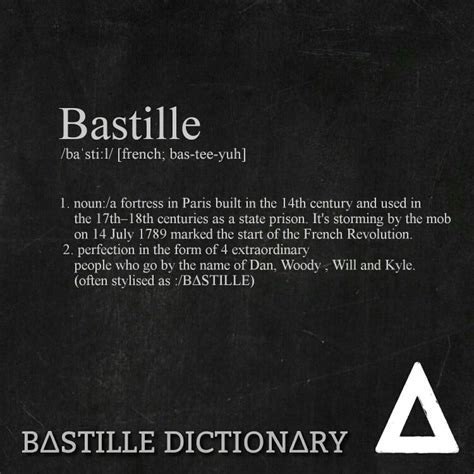 Bastille Lyric 25 best bastille quotes on bastille lyrics