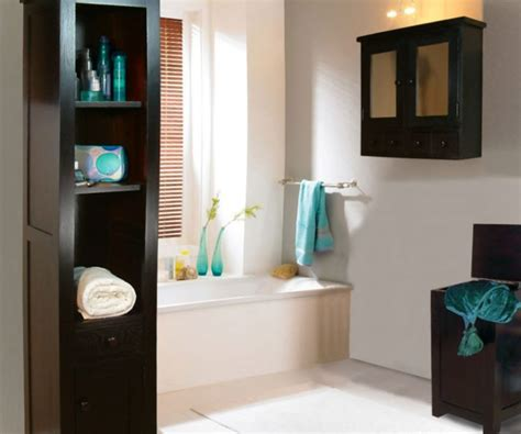 large bathroom decorating ideas remarkable small space bathroom storage ideas small