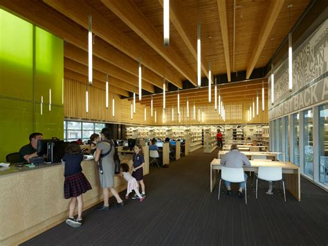 design cafe funding most beautiful new libraries in the world business insider