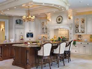 Hgtv Kitchen Island Ideas Kitchen Ideas Design With Cabinets Islands