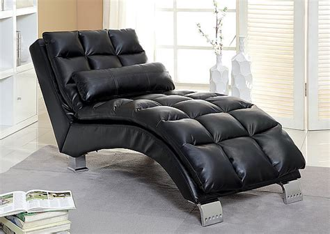 super comfort recliner chaise super comfort recliner images