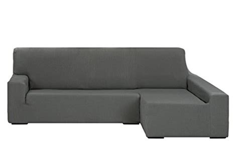 fundas de sofa con cheslong mejores precios en fundas de sofa con cheslong 2018