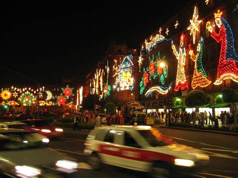 imagenes navidad en mexico mexican santa claus feliz navidad www imgkid com the