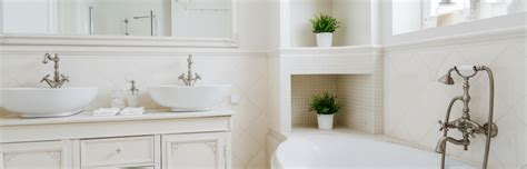spa like bathrooms on a budget 8 budget friendly touches for a spa like bathroom