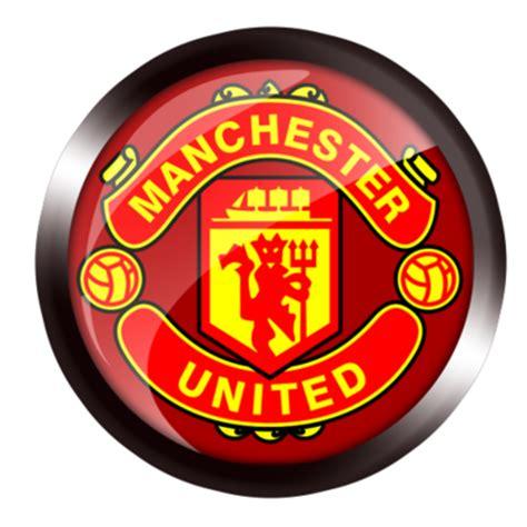 Mu 3d manchester united logo 3d png www pixshark images