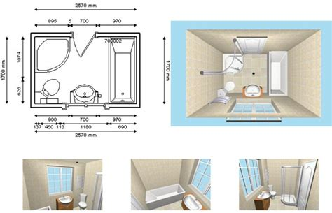 foundation dezin decor basic bathroom layouts semuamuat simple bathroom design