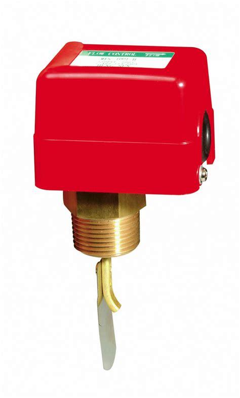 Switch Flow china refrigeration part motorized zone valve motorize valve supplier zhejiang hengsen