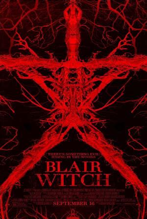 download blair witch (2016) 720p kat movie [1280*800] with
