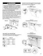 Bosch Dishwasher Installation Guide Custom Panel Installation Question On Panel Ready 18