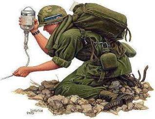 national association of medics corpsmen home