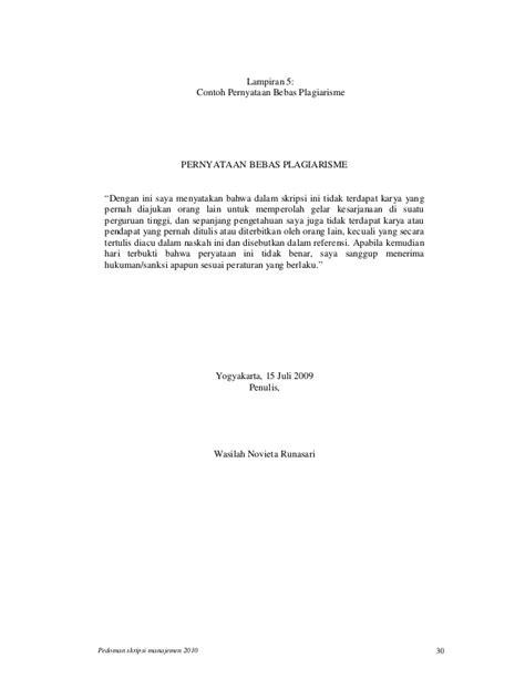 format proposal skripsi manajemen contoh proposal tesis magister manajemen keuangan