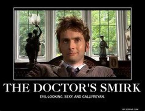 10th Doctor Meme - doctor who memes pinterest image memes at relatably com