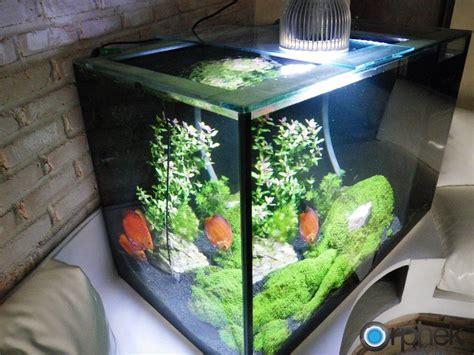 planted aquarium led lighting freshwater planted aquarium led lighting to hack