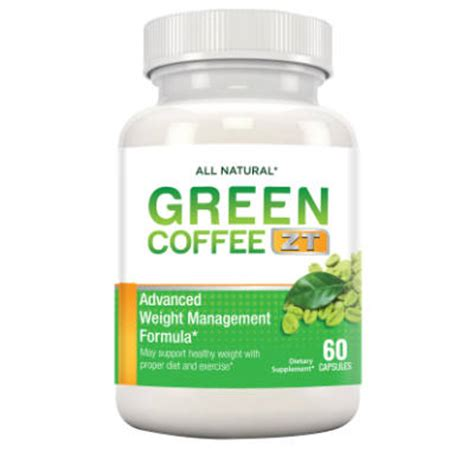 what is the best brand of garcinia cambogia to buy which brand of garcinia cambogia is best for effective