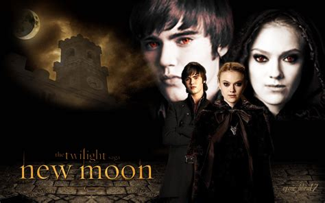 film fantasy romantis twilight saga drama fantasy romance movie film vire