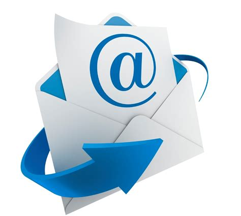 Email Address Free Is Your Email Address Affecting Your Business Image