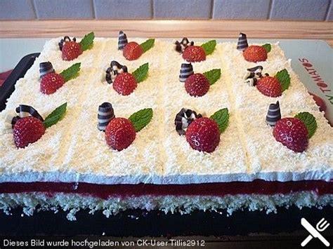 torte für kindergeburtstag die besten 17 ideen zu kindergeburtstagskuchen auf
