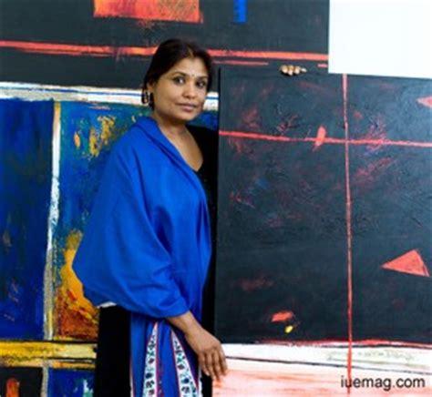 sujata bajaj mrs sujata bajaj the versatile painter