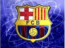 Actualité - Barcelone - club Football FOOTBALL CLUB POINT ... L Equipe Foot