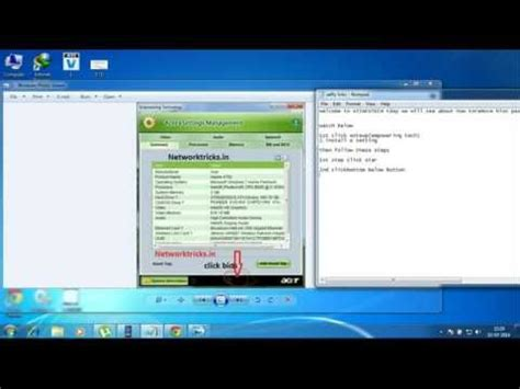 laptop battery reset software download full download how to reset bios password on acer aspire