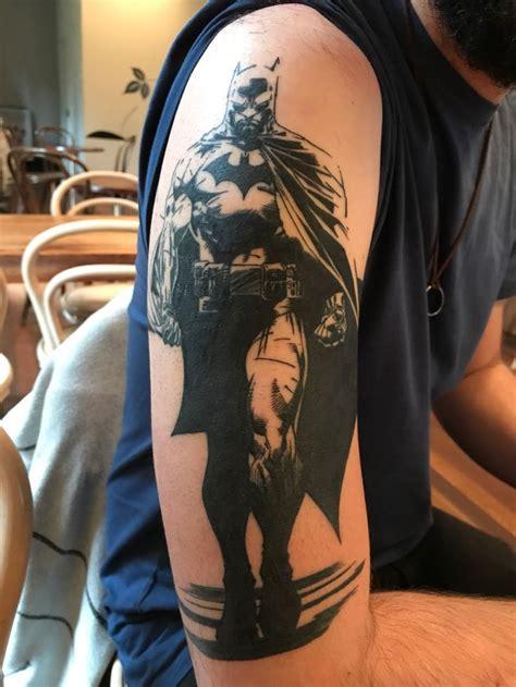 tattoo parlour st kilda best 25 batman tattoo sleeve ideas on pinterest