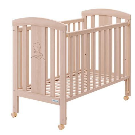 Cheap Convertible Crib Convertible Cribs Cheap Cheap 3 In 1 Convertible Baby Cribs Cheap Baby Cribs Baby Cribs Cheap