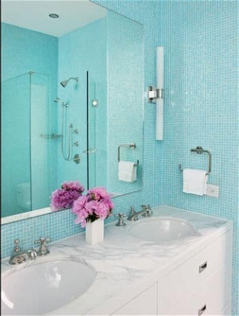 tiffany blue bathroom ideas best 25 tiffany blue walls ideas on pinterest tiffany