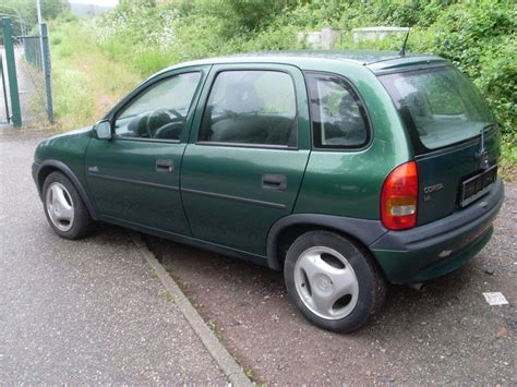 opel corsa front wheel drive for sale used cars on