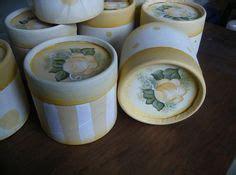 souvenirs para un ao con tarro de dulce de leche cajas cart 243 n con decoupage decoupage y transfer